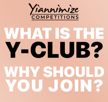 What is the Y-Club?
