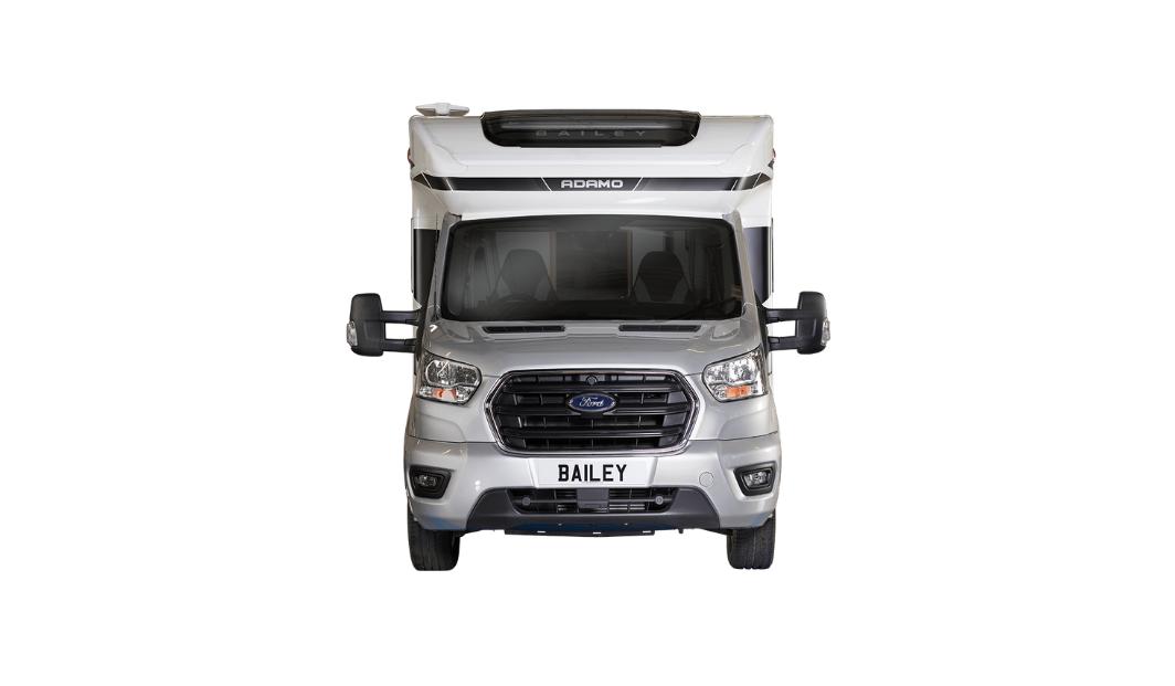 Bailey Adamo 75-4L